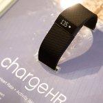 Las pulseras FitBit son una puerta perfecta para hackers