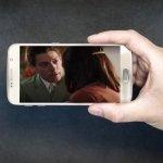 Cómo ver la TV en Android