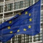 Google propone más concesiones a Bruselas