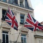Los 5 mejores programas para aprender inglés en Mac