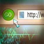 Tres acortadores fiables de URLs