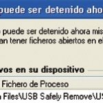 USB Safely Remove 3.3