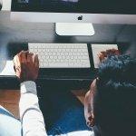Suspender, hibernar o apagar: qué es mejor para tu ordenador