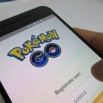 Valorar Pokémon GO: cómo hacer valoraciones de tus Pokémon favoritos