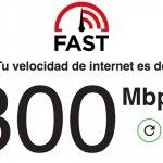 Tres páginas donde poner a prueba la velocidad de tu Internet