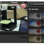 YouTube permite convertir cualquier vídeo a Slow Motion