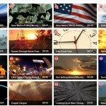 Cinco plataformas para descargar vídeos gratis