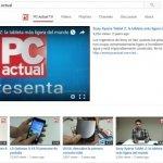 Fuerza un vídeo en HTML5 para verlo sin instalar Flash
