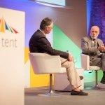 Vinton Cerf respalda a Google frente al derecho al olvido
