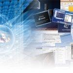 Cuatro alternativas para simular un PC dentro de otro