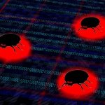 Así es Petya, el virus que secuestra tu disco duro y no tus archivos