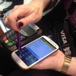 MWC: el pago con el móvil, cada vez más cerca
