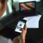 Google busca mejorar la navegación móvil con Accelerated Mobile Pages