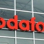 Vodafone España hace públicas sus cifras
