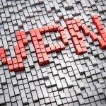 Las 4 mejores alternativas a Opera VPN para Android y iPhone/iPad