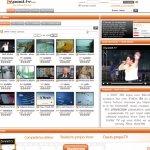 Vpod.tv: una alternativa a YouTube con descarga directa