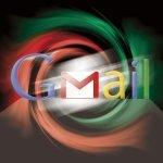 Vuelve a la antigua interfaz de Gmail