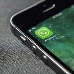¿Tiene WhatsApp una puerta trasera para espiar conversaciones?