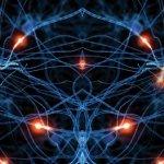 «La llegada de la Web Semántica no tiene fecha realista»