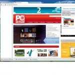 Captura una web completa en formato PNG