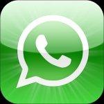La principal razón por la que que WhatsApp es gratuito