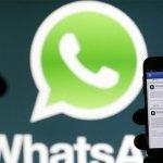 Cómo enviar gifs por WhatsApp