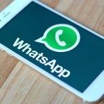 WhatsApp ya lo permite: cómo fijar tus conversaciones favoritas