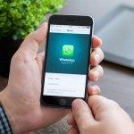 Cómo dar formato a tus textos en WhatsApp