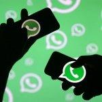 """Cómo silenciar a los más """"activos"""" de los grupos de WhatsApp"""