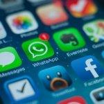 Fraudes por WhatsApp en España, nuevo coto de caza de ciberdelincuentes
