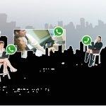 Disfruta de la mensajería de WhatsApp en tu PC