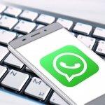 Cómo crear una conversación de WhatsApp solo para ti