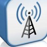 El 15% de los hogares españoles tiene su WiFi desprotegida