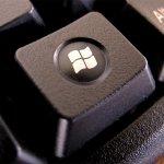 Los 20 mejores atajos de teclado para Windows 10