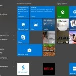 Trucos para que tu Windows 10 vaya más rápido