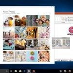 Ya está disponible la actualización Windows 10 October