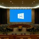 Microsoft publica las cifras del 'espionaje' de Windows 10