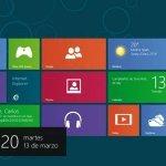 Las 10 mejores y peores características de Windows 8