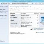 Sacar partido a Windows 8
