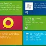 Microsoft parchea 12 fallos y actualiza Surface