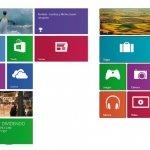 Hazte con Windows 8 a la primera