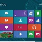 Primeros pasos con Windows 8: personaliza tu sistema