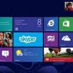 Dificultades para personalizar las «losetas» de Windows 8
