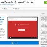 Cómo librarse del phishing y el malware en Chrome