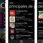 Movistar permite pagar apps Windows Phone con la factura