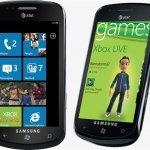 Windows Phone 7 inutiliza las tarjetas microSD