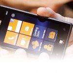 Windows Phone 7, Microsoft reinventa el uso del teléfono móvil