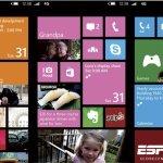 Windows Phone 8: en busca de la máxima simplicidad