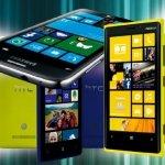 Windows Phone 8: lo tiene todo para competir