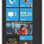 Windows Phone mueve ficha en el MWC'10